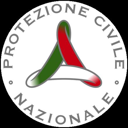 Dipartimento della Protezione Civile