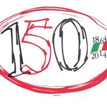 Croce Rossa 150 anni