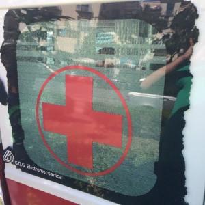 Ambulanza_1